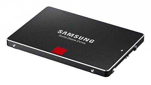 """Preisvergleich Produktbild PC24 SSD-Upgrade, 2,5"""" SSD S-ATA/600 inkl. Einbau in Ihr PC24-Rechnersystem (256GB Samsung 850 Pro)"""