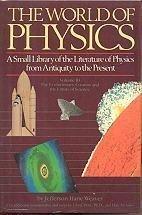 world-of-physics-volume-3-by-jefferson-hane-weaver-1987-08-15