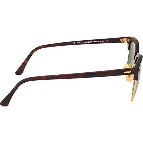 sunglasses-ray-ban-rb3016-club-master-114530-51