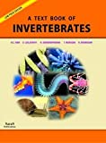 This book gives the fundamental aspects of invertebrate animals. The chapters are written for the students to prepare easily for their examinations. The points are given coherently to help the students to keep them in memory. The book is composed of ...
