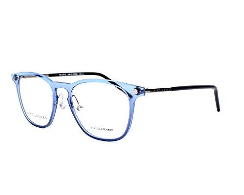 marc-jacobs-brillen-marc-30-tvn