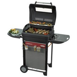 campingaz-barbecue-a-gas-ardento-plus-rbs