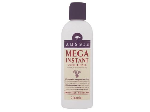 aussie-mega-instant-conditioner