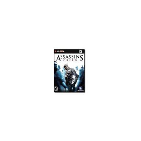 Assassin's Creed 4 - Black Flag -