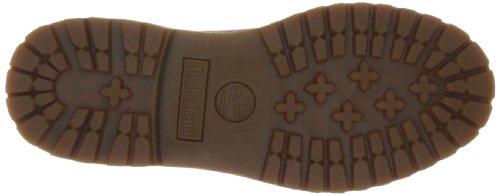 Timberland AF NELLIE 3208R, Boots femme Marron-TR-H1-281