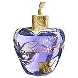 Lolita Lempicka Le Premier Parfum de Perfume Eau De Parfum Vaporisateur 100ml