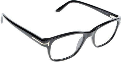 Tom Ford sonnenbrillen 001, 51 mm