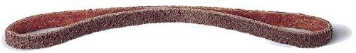 KLINGSPOR NBF 800258666-Nastro abrasivo in tessuto, 30x