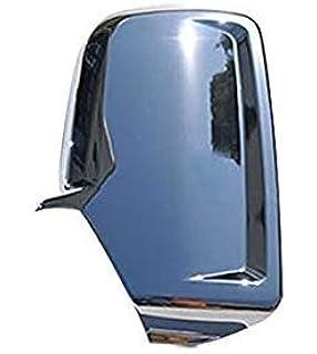 W164 GL ML 2006-2009 Giallo Scuro Kuinayouyi Pulsante Volante Multifunzione Audio per Mercedes
