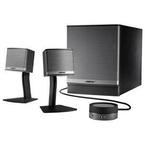 bose-companion-3-series-ii-canal-21-systme-multimdia-de-haut-parleurs-pour-ordinateur