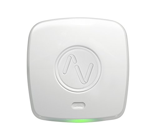 Link Plus - Works with Apple HomeKit, Amazon Alexa and Google Assistant