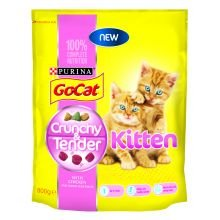 nestle-go-cat-crunchy-tender-kitten-800g-pack-of-4