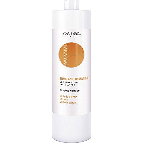 Eugene perma professionale fondamentale stimolante shampoo contro caduta di capelli 1000ml