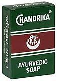 Chandrika Soap Ayurvedic Herbal And Vege...