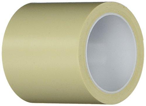 tapecase-2-5-470-470-2in-x-5yd-tan-vinyl-electroplating-tape