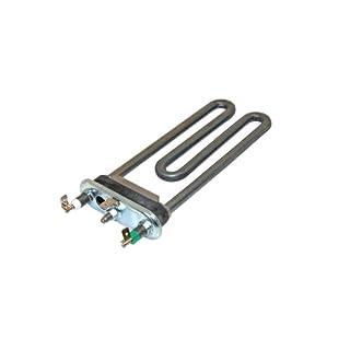 Ariston C00094715 Creda Export Hotpoint Indesit Washing Machine Wash Heater Element