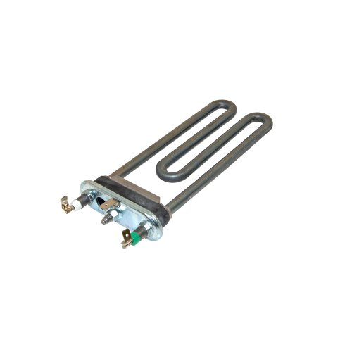 ariston-c00094715-creda-export-hotpoint-indesit-washing-machine-wash-heater-element