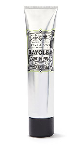 penhaligons-bayolea-soothing-balm-150ml