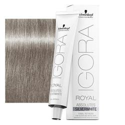 schwarzkopf-igora-royal-coloration-ton-gris-acier-60-ml