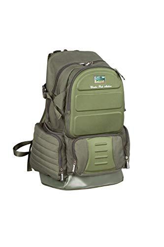 Sänger Anaconda Climber Pack Medium 7154710 Rucksack