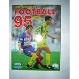 Une saison de football, 95