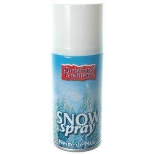 fake-snow-snow-spray-150ml