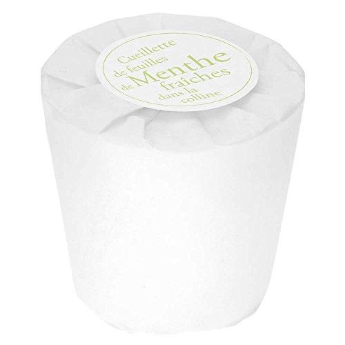 rose-et-marius-scented-candle-refill-menthe-fraiche-fresh-mint-200g