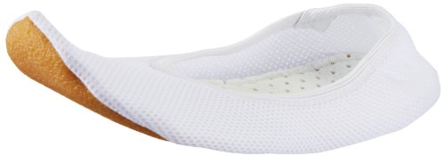 Beck 026, Chaussures de sport mixte adulte Blanc (Weiss 01)