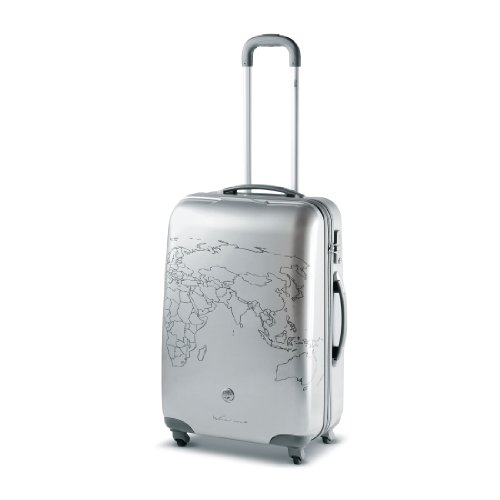 roncato-to-do-69-cm-trolley-silber-4-rollen