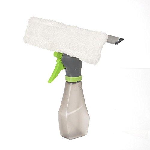 maison-futee-raclette-a-spray-pour-vitres