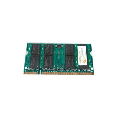 4GB HP - COMPAQ Presario CQ56-210SG RAM Speicher (Ram Für Compaq Presario Cq56)