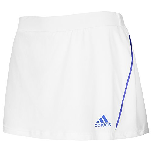 Adidas Damen Tennis Rock BT SKORT -