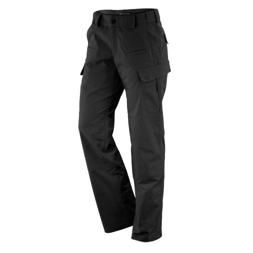 5.11 Women STRYKE PANT BLACK 4 L (Womens 5.11 Pant)