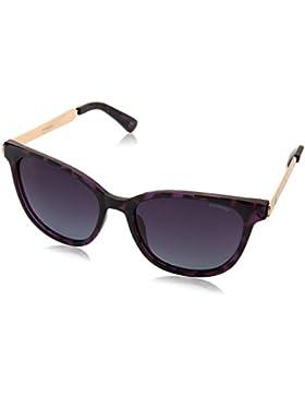 Polaroid Sonnenbrille (PLD 5015/S)