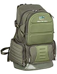 Sänger Anaconda Climber Pack Medium 7154710 - Mochila (59 x 49 x 30cm)