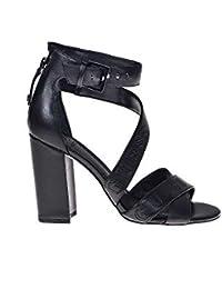 de6069fc0a Amazon.fr : guess - 200 à 500 EUR / Chaussures femme / Chaussures ...