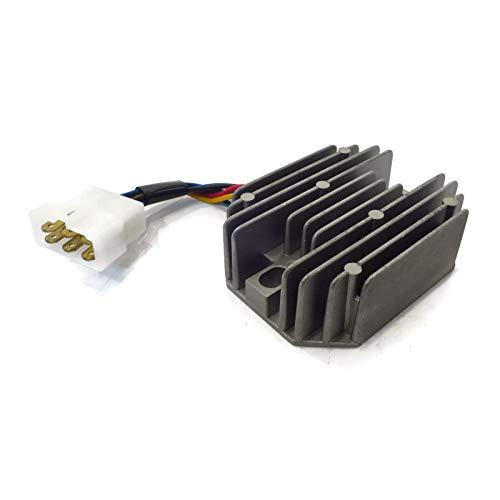 Spannungsregler für Kubota Grasshopper RS5101 RS5155 COD
