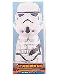 Star Wars Trooper d'alimentation eau de toilette, 1er Pack (1 x 0,1 kg)