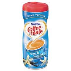 french-vanilla-creamer-powder-15-oz-plastic-bottle-sold-as-1-each