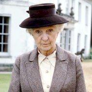 Agatha Christie MARPLE- Sleeping Murder/4:50 From Paddington