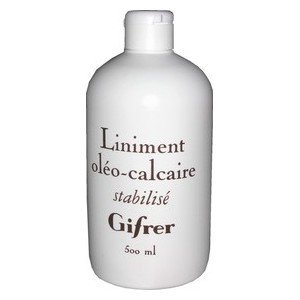 gifrer-barbezat-liniment-oleo-calcaire-stabilise-500ml