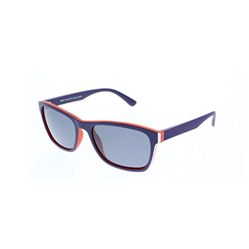 33ab9a04786a H.i.s polarized the best Amazon price in SaveMoney.es