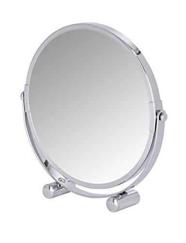 Wenko 5-fach Vergrößerung für den kosmetischen Einsatz