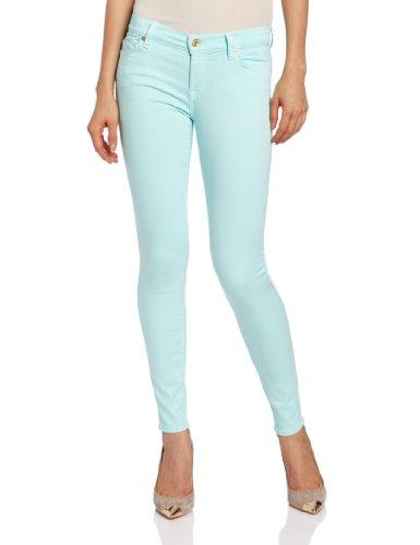 7-for-all-mankind-skinny-ilusion-de-sarga-pantalones-de-la-mujer