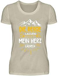 Suchergebnis auf für: Wandern Beige T Shirts