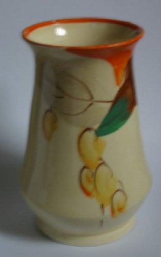 molto-raro-1930-di-art-deco-wyott-son-co-gold-crown-colorato-dipinto-a-mano-vaso-restored