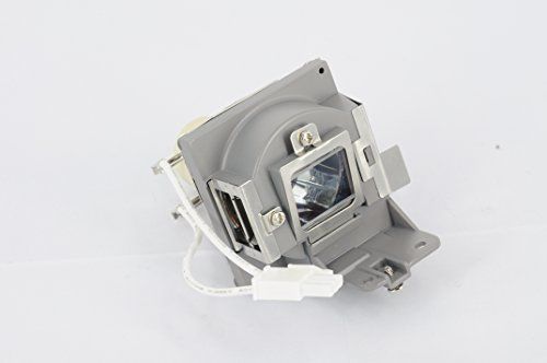 eu-ele 5J.J9R05.001modelo de proyector módulo de recambio de lámpara Compatible bombilla con carcasa para BENQ MS504/MS521P/mx505/MX522P