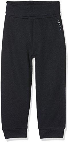 ESPRIT KIDS Baby-Jungen Jeans Knit Pants ESS, Blau (Twilight Blue 472), 80 Preisvergleich