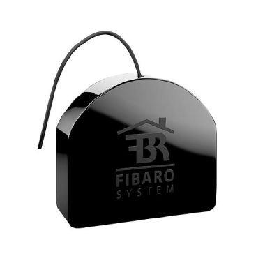 FIBARO FGS-223