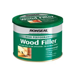 ronseal-hpwfn1kg-1kg-high-performance-wood-filler-natural
